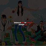 Belanova Baila Mi Corazon (Lounge Mix)