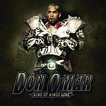 Don Omar King Of Kings (Live)