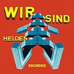 Wir Sind Helden Soundso (3-Track Maxi-Single)