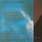 Pierce Turner It's Only A Long Way Across