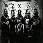 Ikonoklast The Suffering EP