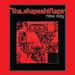 Shapeshifters New Day (6-Track Maxi-Single)