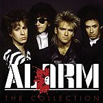 The Alarm Collection