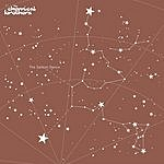 The Chemical Brothers The Salmon Dance (3-Track Maxi-Single) (Parental Advisory)
