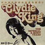 Clydie King The Imperial & Minit Years