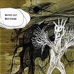 Radiohead Knives Out (3-Track Maxi-Single)