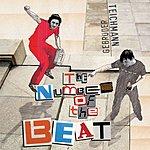 Gebrüder Teichmann The Number Of The Beat