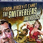 The Smithereens From Jersey It Came: Anthology (Remastered)
