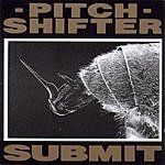 Pitchshifter Submit