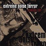 Extreme Noise Terror Damage 381