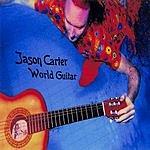 Jason Carter World Guitar