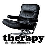 D2 Therapy EP
