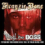 Krayzie Bone Thugline Boss (Edited Version)