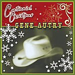 Gene Autry Centennial Christmas