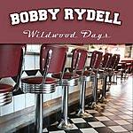 Bobby Rydell Wildwood Days