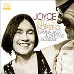 Joyce Samba Jazz & Outras Bossas