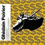 Ghislain Poirier Blazin' (4-Track Maxi-Single)