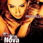 Mudville Iris Nova