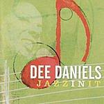 Dee Daniels Jazzinit