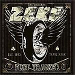 Zeke Flat Tracker