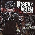 Misery Index Discordia