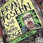 Brian Posehn Live In: Nerd Rage