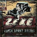 Zeke Super Sound Racing
