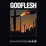 Godflesh Love And Hate In Dub