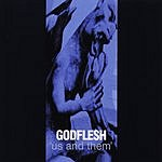 Godflesh Us And Them