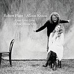Robert Plant Gone, Gone, Gone (Single)