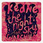 Keane The Night Sky EP