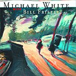 Michael White Motion Pictures