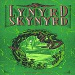 Lynyrd Skynyrd Lynyrd Skynyrd: Three Compact Disc Set