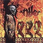 Nile Amongst The Catacombs Of Nephren-Ka