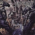 Suffocation Souls To Deny