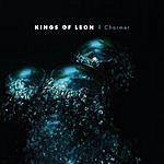 Kings Of Leon Charmer/My Party