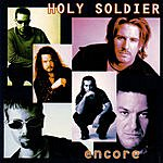 Holy Soldier Encore
