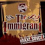 Urban D. The Immigrant