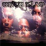 Unity Klan Eternal Funk
