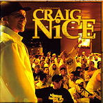 Craig Nice Craig Nice