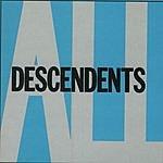 Descendents All