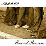 Maeve Peacock Sessions (3-Track Maxi-Single)