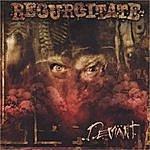 Regurgitate Deviant