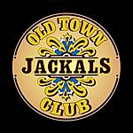 The Jackals Old Town Jackals Club