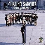 Chalino Sanchez Chalino Sanchez Con Mariachi
