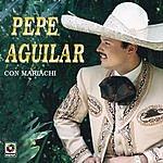 Pepe Aguilar Pepe Aguilar