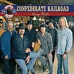 Confederate Railroad Cheap Thrills