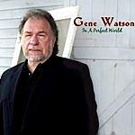 Gene Watson In A Perfect World