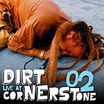 Dirt Live At Cornerstone '02