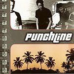 Punchline Major Motion Picture